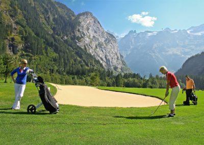 Golf, Frauen;.Golf; Women;