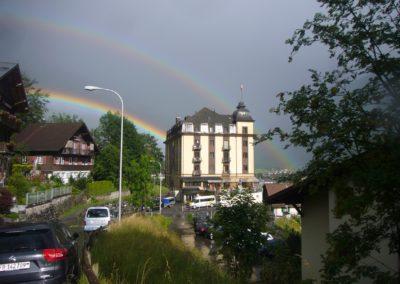 edelweiss-mit-doppeltem-regenbogen